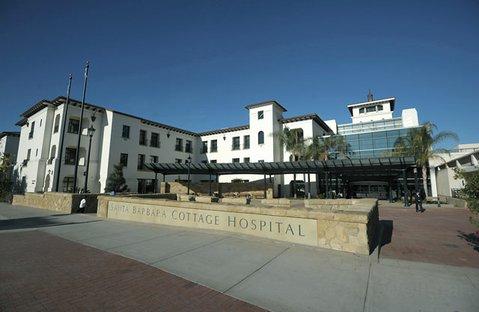 01062012-Cottage-Hospital-Tour-1_t479