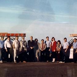 Muzicraft Sound Engineering | Group-Photo-Old