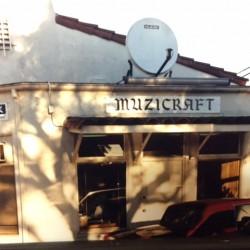 Muzicraft Sound Engineering | Building At 735