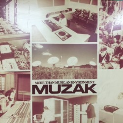 Muzicraft Sound Engineering | MUZAK