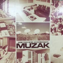 Muzicraft Sound Engineering | MUZAK