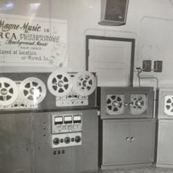 Muzicraft Sound Engineering | Old Days Reels
