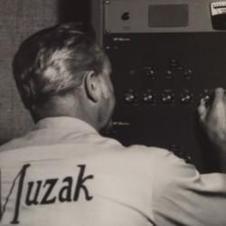 Muzicraft Sound Engineering | Service of the Past