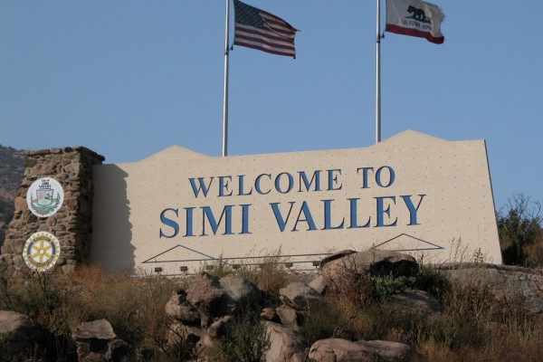 simivalley1
